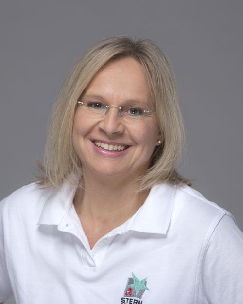 Carina Schwienbacher | Apothekerin
