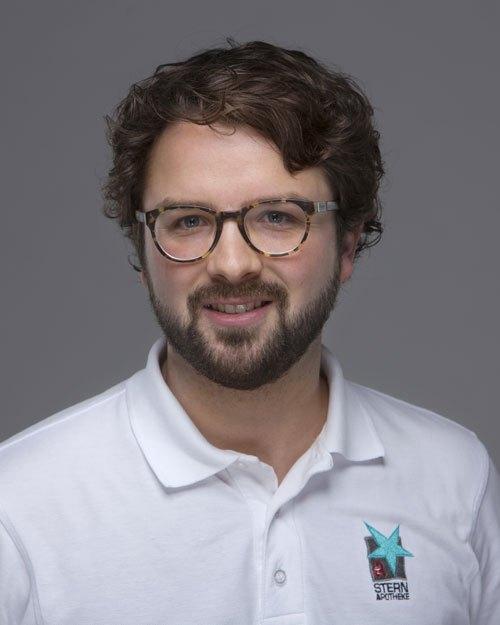 Carlos Wolfschlag | Apotheker Homöopathie und Naturheilverfahren
