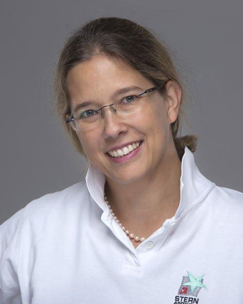 Christine Lischka | Apothekerin