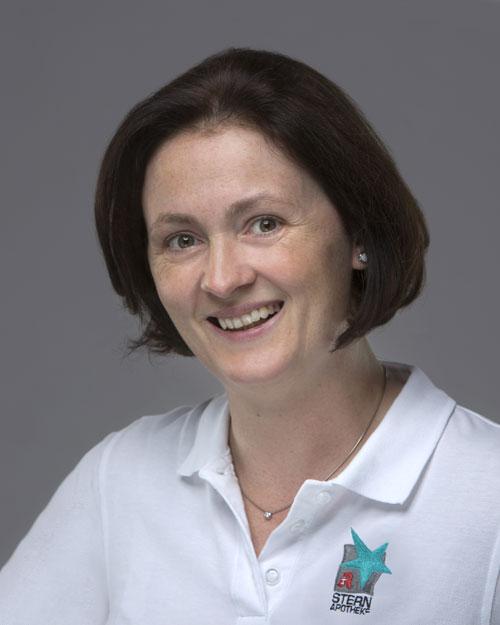 Janna Rose | Fach-PTA Allgemeinpharmazie
