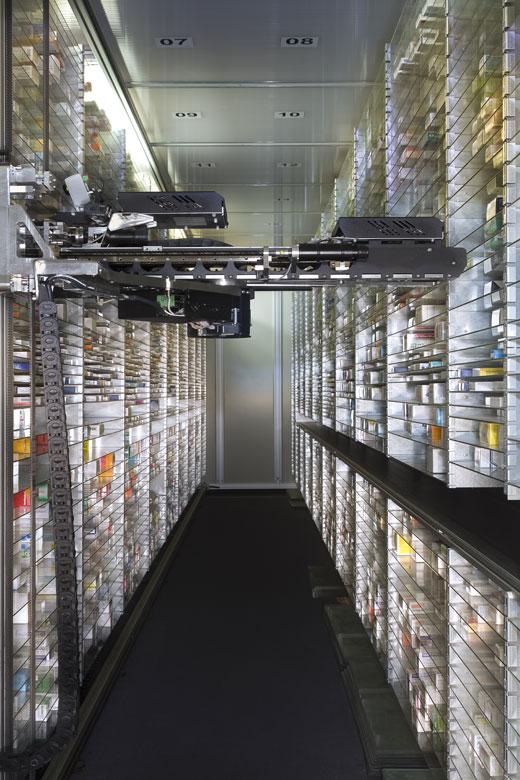 Medikamente | Stern Apotheke Dachau