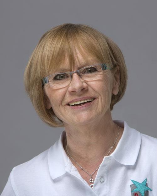 Monika Petschl | PKA