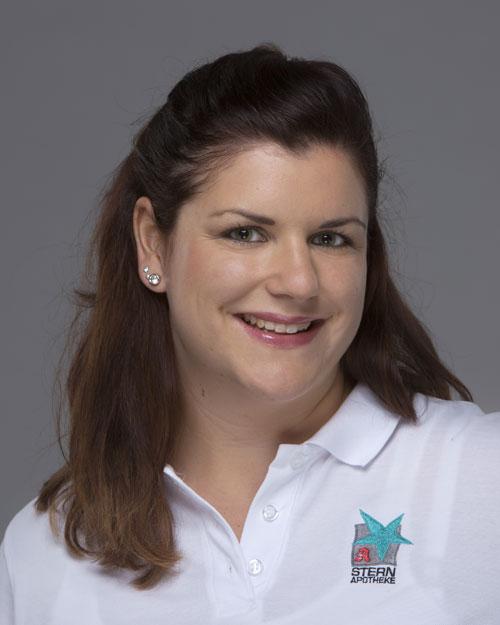 Patricia Ebner | PTA